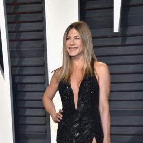 Food & Travel,weight loss,jennifer aniston diet,diet regime