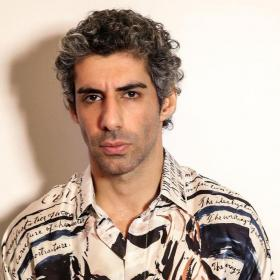 News,Lead role,bollywood news,Jim Sarbh,Bollywood Trending,Bollywood Updates