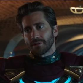 tobey maguire,Jake Gyllenhaal,Spider Man: Far From Home,Hollywood