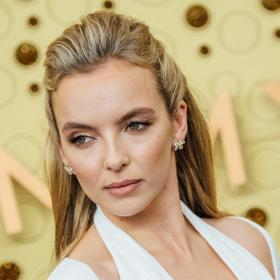 News,Hollywood news,hollywood updates,hollywood trending,jodie comer