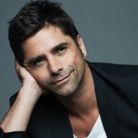 News,Hollywood news,hollywood updates,hollywood trending,john stamos,graham phillips
