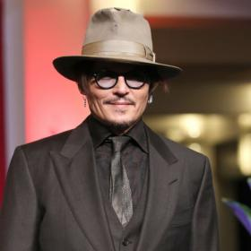 johnny depp,Pirates of the Caribbean,Hollywood,Fantastic Beasts 3