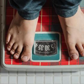 weight loss,Health & Fitness,arthritis patients