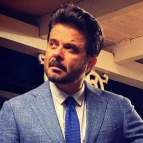 anil kapoor,america,Exclusives,China,Italy
