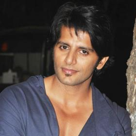 news & gossip,Karanvir Bohra,India,China