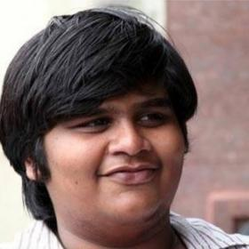 Karthik Subbaraj,South,Penguin