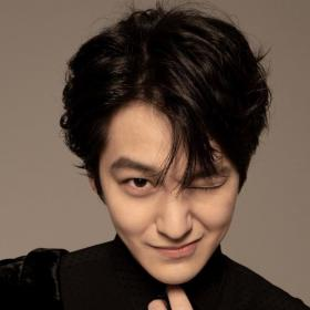 TV Series,Tale of the Nine Tailed,Kim Bum,Law School
