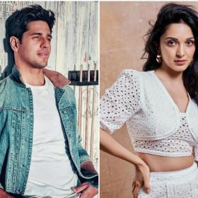 News,parineeti chopra,Sidharth Malhotra,Kiara Advani,Jabariya Jodi