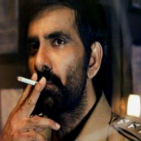 Box Office,Ravi Teja,South,Krack,Master