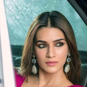 star kids,star kid,shocking,Nepotism,Kriti Sanon,Exclusives,untold story,judged