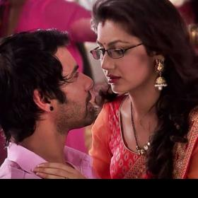 Kumkum Bhagya,Sriti Jha,Shabir Ahluwalia,pragya,abhi,Serial updates,Kumkum Bhagya April 13 written update,Kumkum Bhagya April 13 update