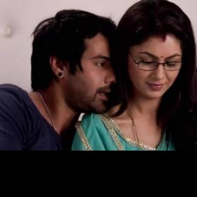 Kumkum Bhagya,Sriti Jha,Shabir Ahluwalia,pragya,abhi,Serial updates,Kumkum Bhagya April 4 written update,Kumkum Bhagya April 4 update