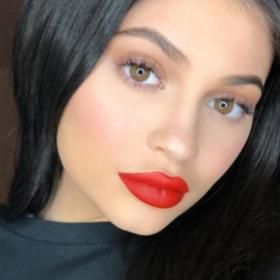 Kylie Jenner,Keeping up with the Kardashians,Hollywood