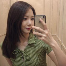 News,Lee Ga Eun