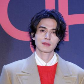 News,Tale of the Nine Tailed,Lee Dong Wook,Dear Oppa