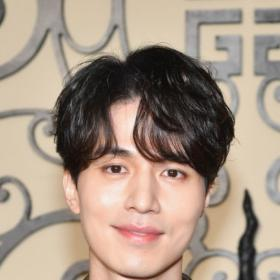 News,Tale of the Nine Tailed,Lee Dong Wook