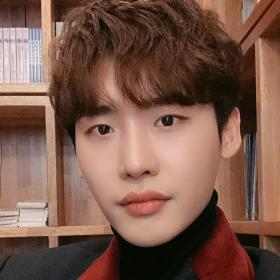 News,Lee Jong-suk,The Witch 2,The Witch: Part 1. The Subversion
