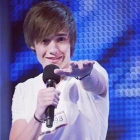 One Direction,Liam Payne,Hollywood,The X Factor