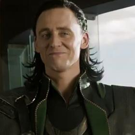 Tom Hiddleston,Hollywood,Thor: Love And Thunder