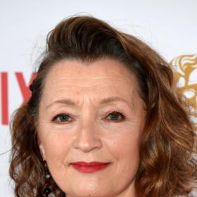 Hollywood,The Crown,Lesley Manville,Princess Margaret
