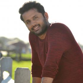 Jwala Gutta,South,Nithiin,Rang De