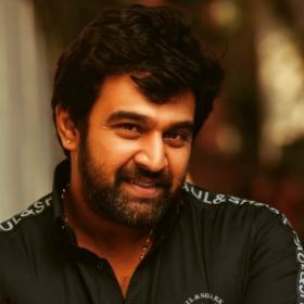 South,sandalwood,Chiranjeevi Sarja