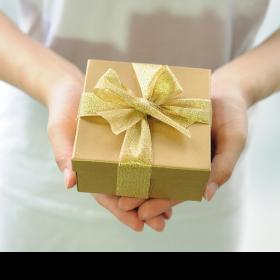 People,gifts,eco friendly,Diwali 2019