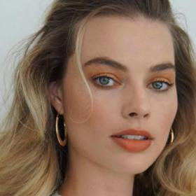 Once Upon A Time In Hollywood,margot robbie,Hollywood,Hollywood news,hollywood updates,hollywood trending,Bombshell