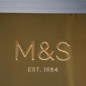 Celebrity Style,Marks and Spencer,coronavirus,jobs