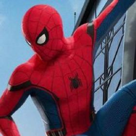 Tom Holland,Hollywood,Spider Man: Homecoming 3