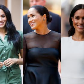 dresses,Style Tips,Meghan Markle,shopping,casual styles