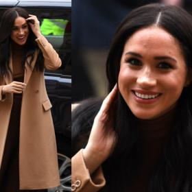 Celebrity Style,Meghan Markle,meghan markle prince harry