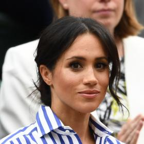 donald trump,Meghan Markle,Prince Harry,Hollywood