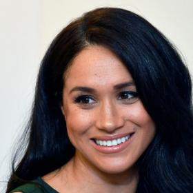 Celebrity Style,Meghan Markle,Prince Harry,Duchess of Sussex
