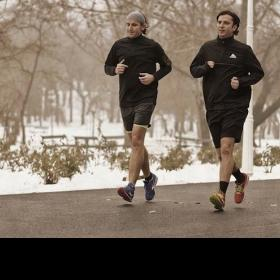 health,running,Health & Fitness,workout tips