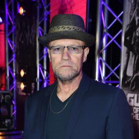 Hollywood,Fast & Furious 9,Michael Rooker