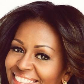 News,Michelle Obama,the simpsons
