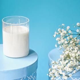 benefits,Health & Fitness,Almond Milk,Oat milk