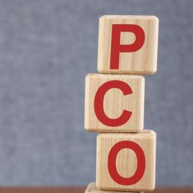 pcos,Health & Fitness,women's health,polycystic ovarian syndrome