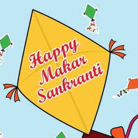 People,wishes,Messages,Makar Sankranti 2021