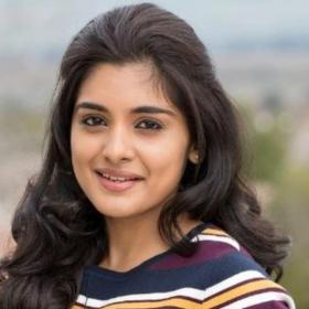 South,Nivetha Thomas,Pushpa