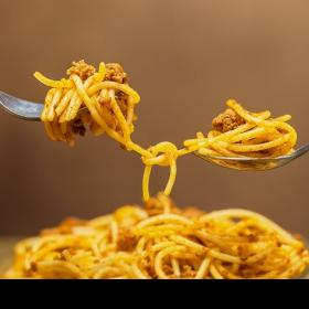 Food & Travel,food,recipes,maggi