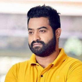 jr ntr,Trivikram Srinivas,South,Ala Vaikunthapurramuloo