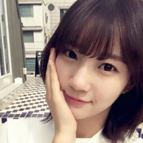 News,Oh My Girl,Binnie