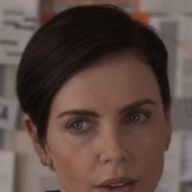 Trailer,Charlize Theron,Hollywood,The Old Guard