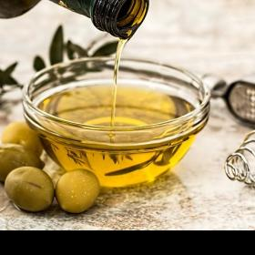 Health & Fitness,Health tips,Olive Oil,extra virgin olive oil