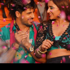 parineeti chopra,Sidharth Malhotra,Reviews,Jabariya Jodi,Jabariya Jodi Review