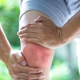 Health & Fitness,arthritis,orthopaedic problems,youngster