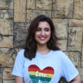 News,parineeti chopra,Tiger Shroff