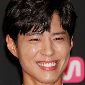 TV Series,Park Bo-gum,Record of Youth,REPLY 1988